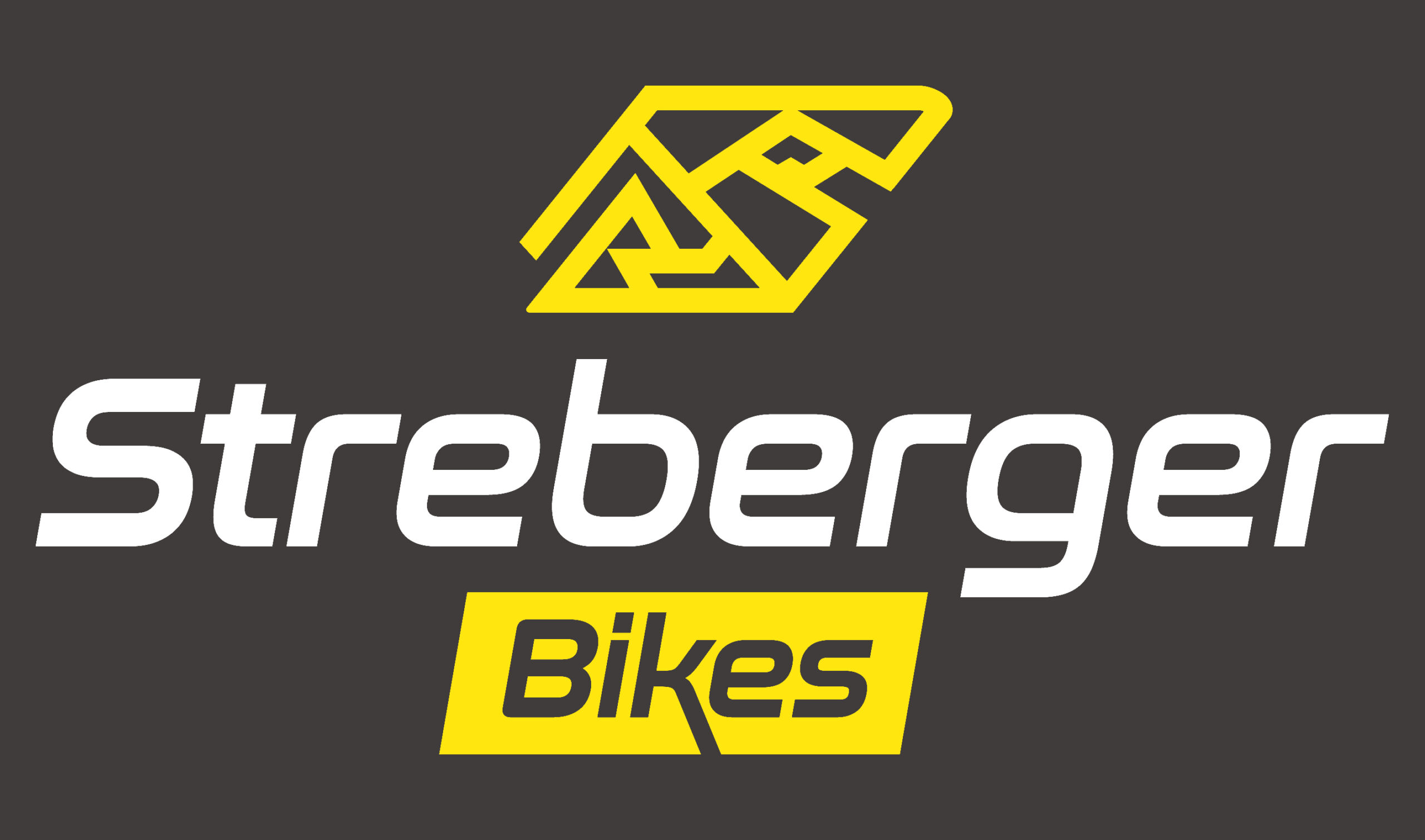 Streberger Bikes